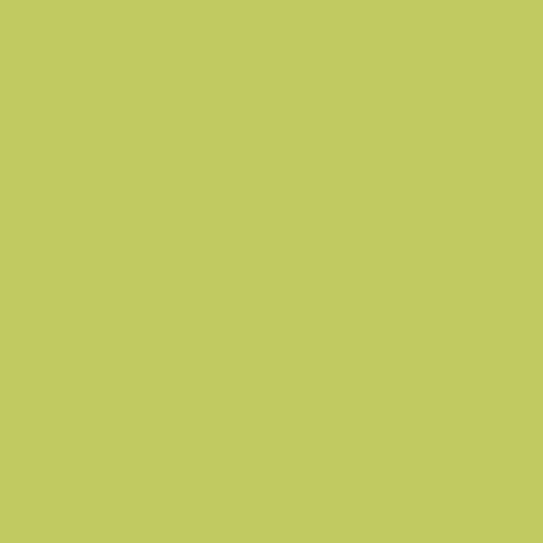 Vintage Paint Spring Lime